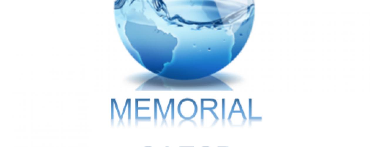 MEMORIAL CAESB