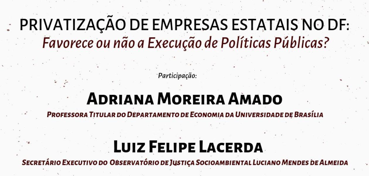 CONVERSAS DE JUSTIÇA E PAZ