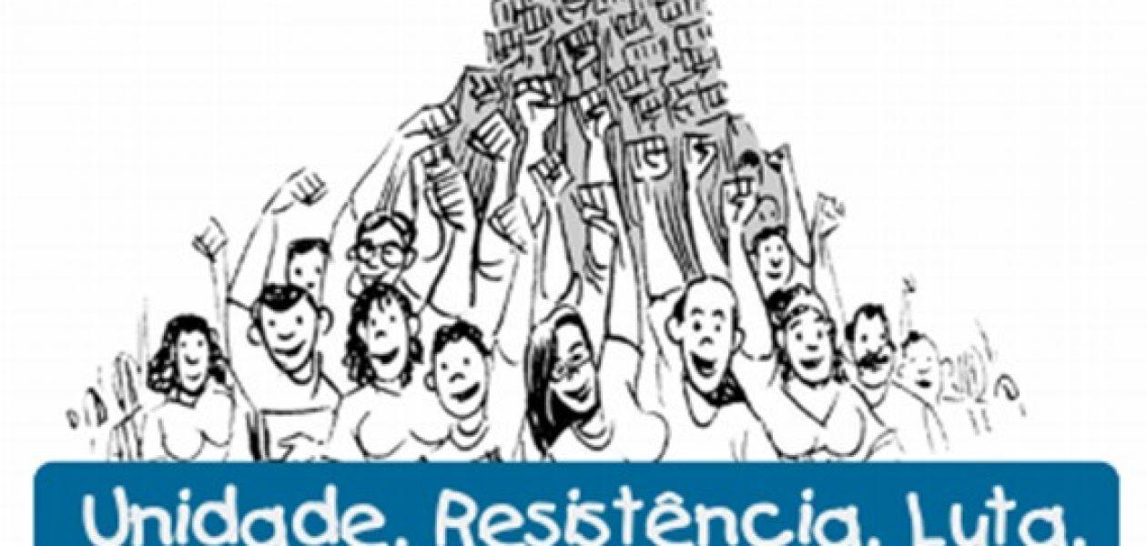 SINDAGUA-DF INFORMA 18/12: ASSEMBLEIAS REGIONAIS
