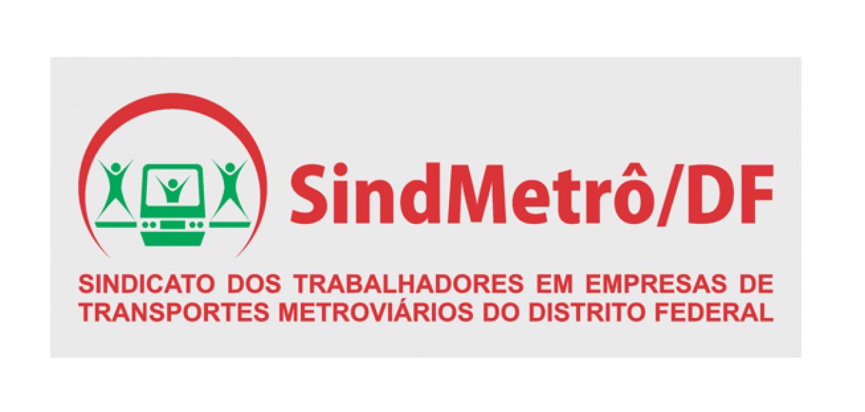 MOÇÃO DE APOIO AOS METROVIÁRIOS