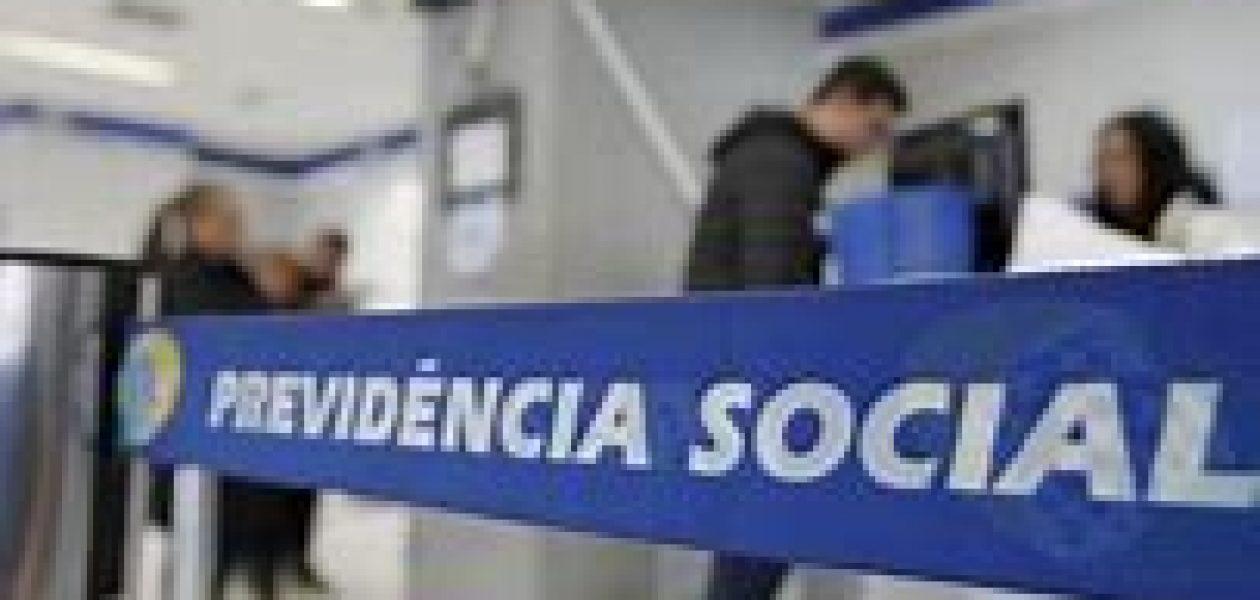 Sindicalistas defendem manutenção do sistema público de Previdência